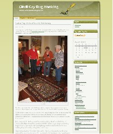 image-of-my-soft-green-website
