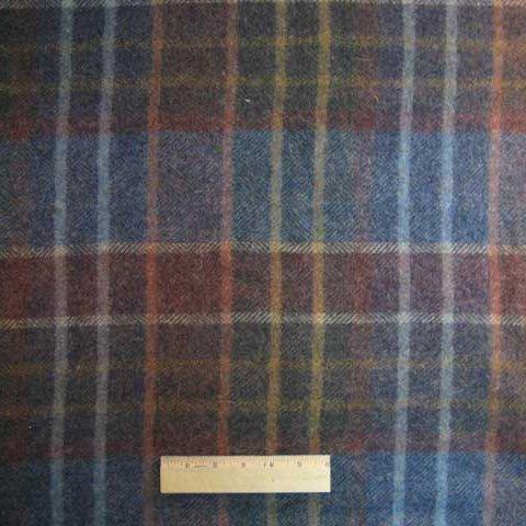 rug hooking wool b012