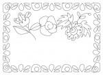 Flower Riot Design in Progress