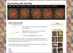 New website look