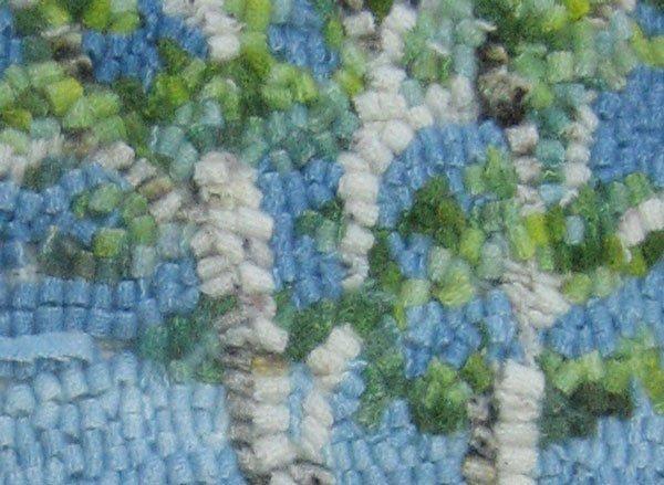closeup-tree-leaves
