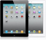 10 great reasons to get an iPad if you are a rug hooker