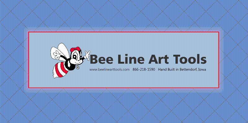 Price increases announced for Beeline Art Tool (Townsend Rug Hooking Cutter)