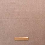 rug hooking wool W006