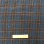 rug hooking wool B003