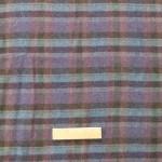 rug hooking wool B005