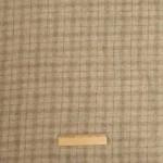 rug hooking wool N002