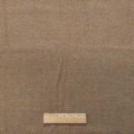 rug hooking wool N004