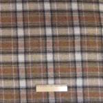 rug hooking wool N012