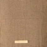 rug hooking wool N014