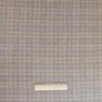 rug hooking W005